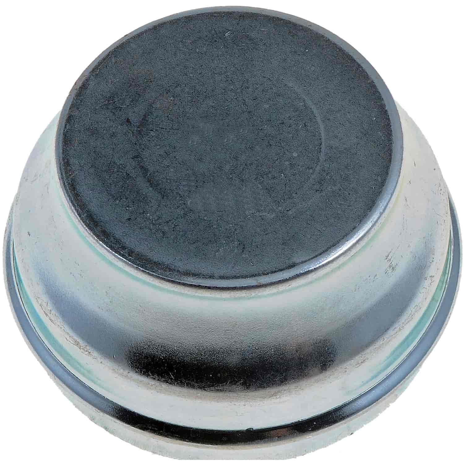 Dorman Products 618-504