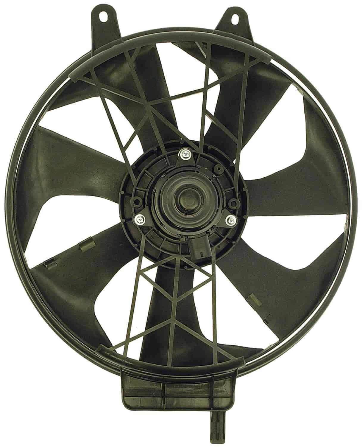 Dorman Products 620-009