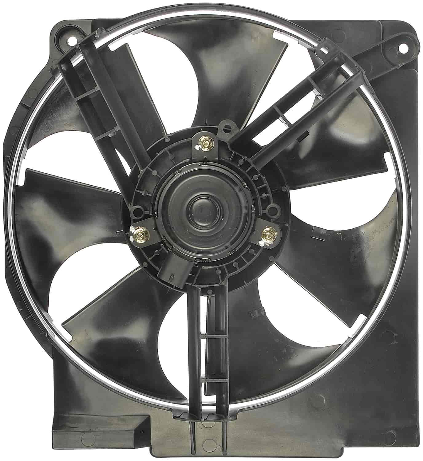 Dorman Products 620-023