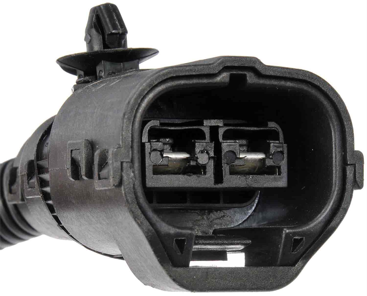 Dorman Products 620-445