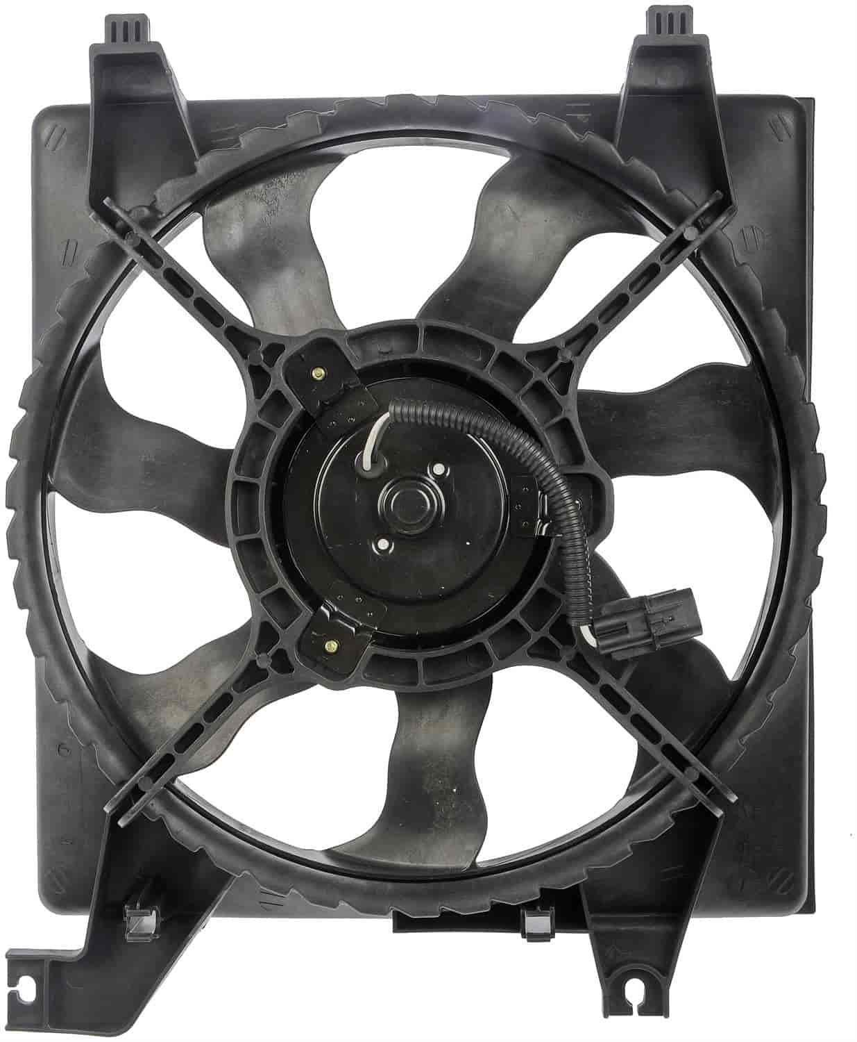 Dorman Products 620-489