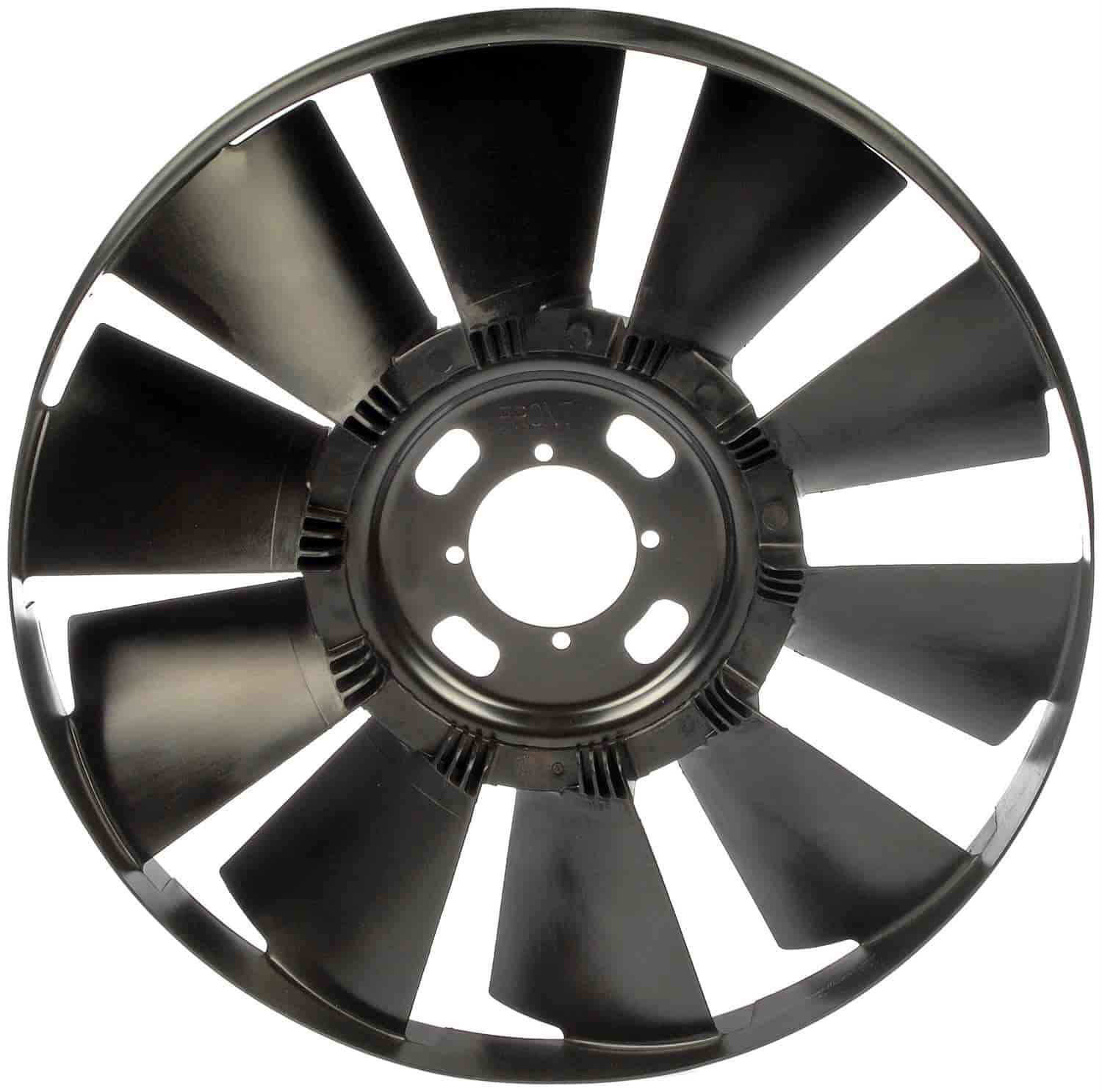 Dorman Products 620-619