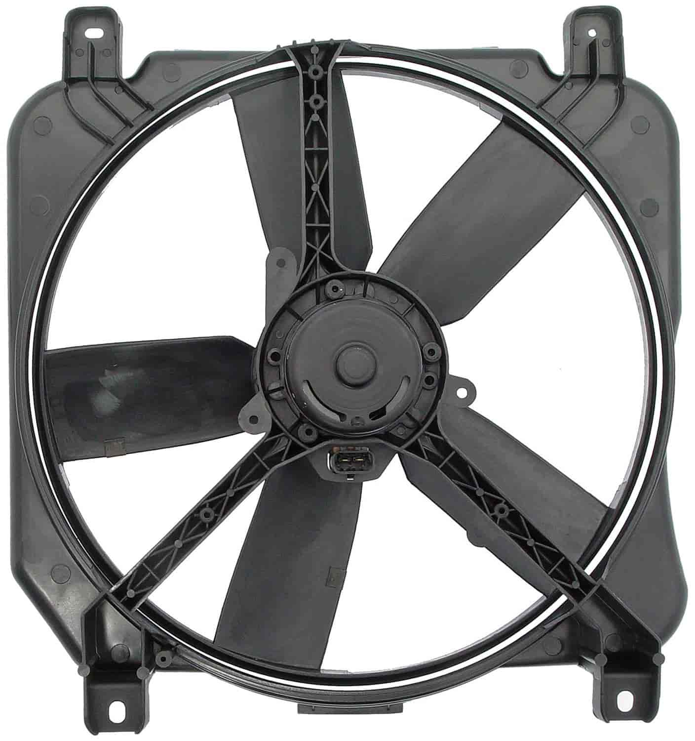 Dorman Products 620-624