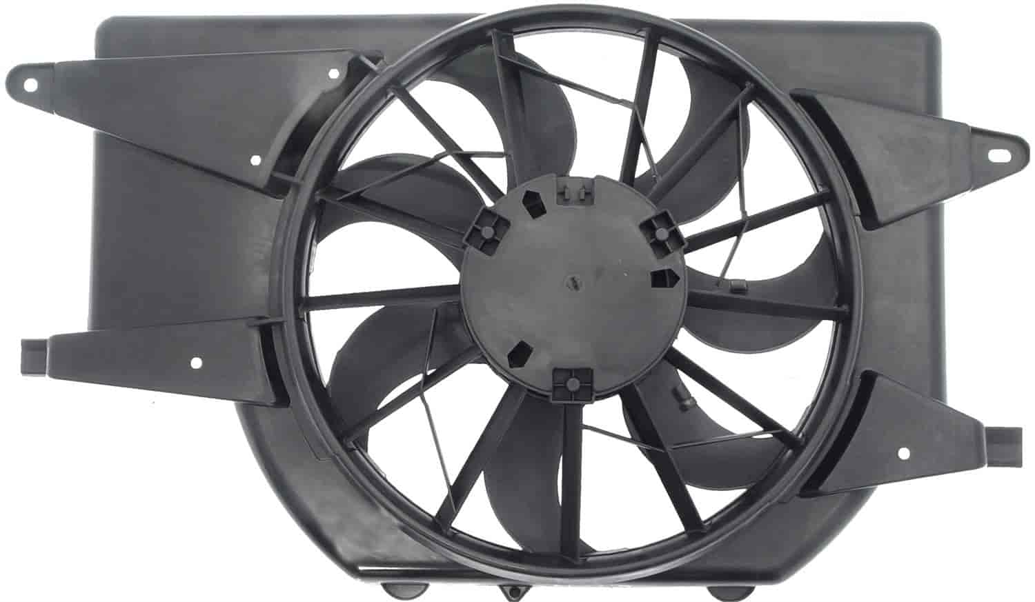 Dorman Products 620-690