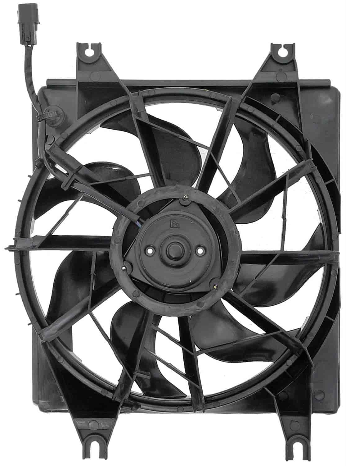 Dorman Products 620-714