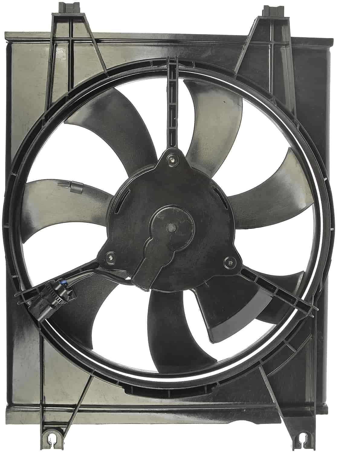 Dorman Products 620-736