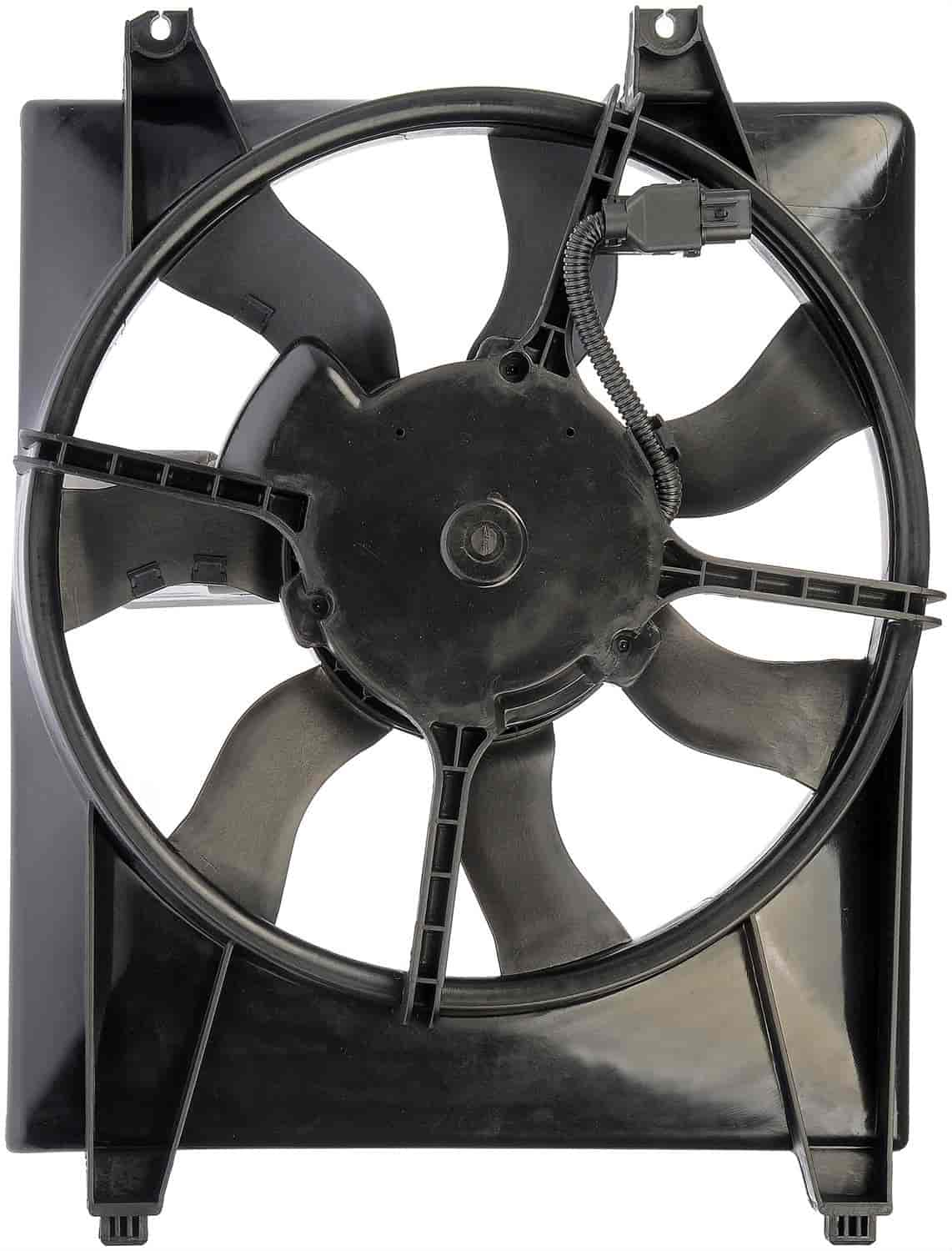 Dorman Products 620-779