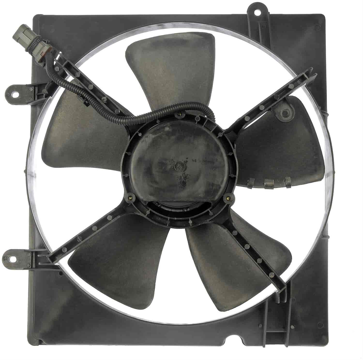Dorman Products 620-783