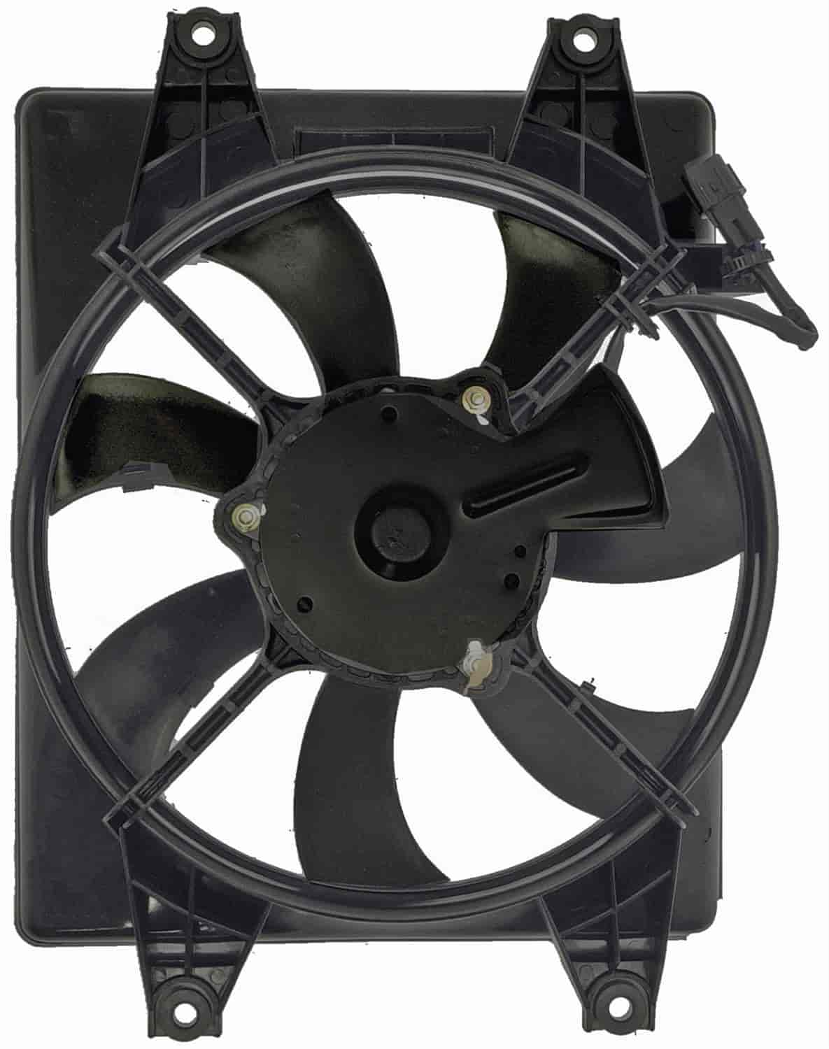 Dorman Products 620-802