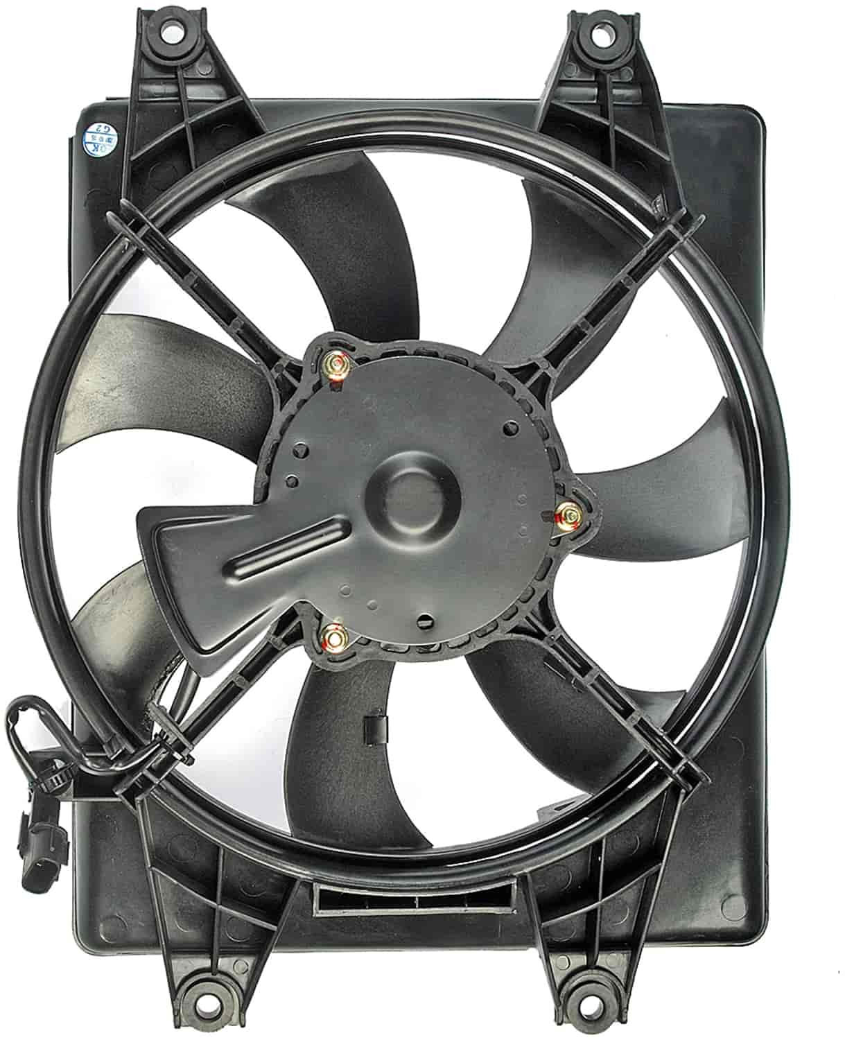 Dorman Products 620-804