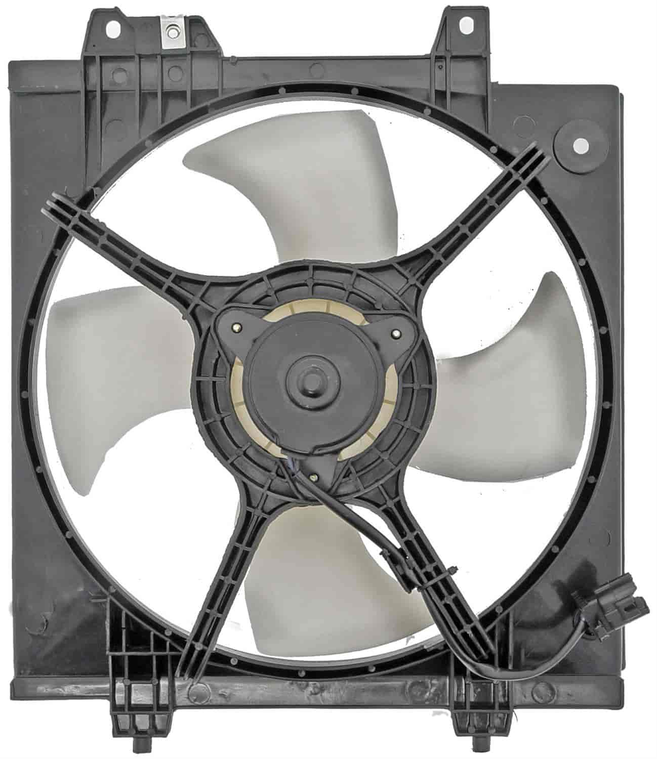 Dorman Products 620-819