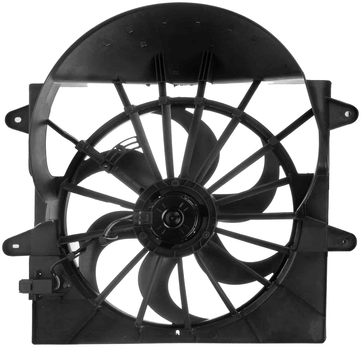 Dorman Products 621-403