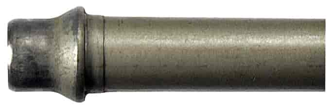 Dorman Products 624-106