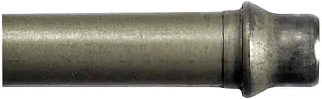 Dorman Products 624-109