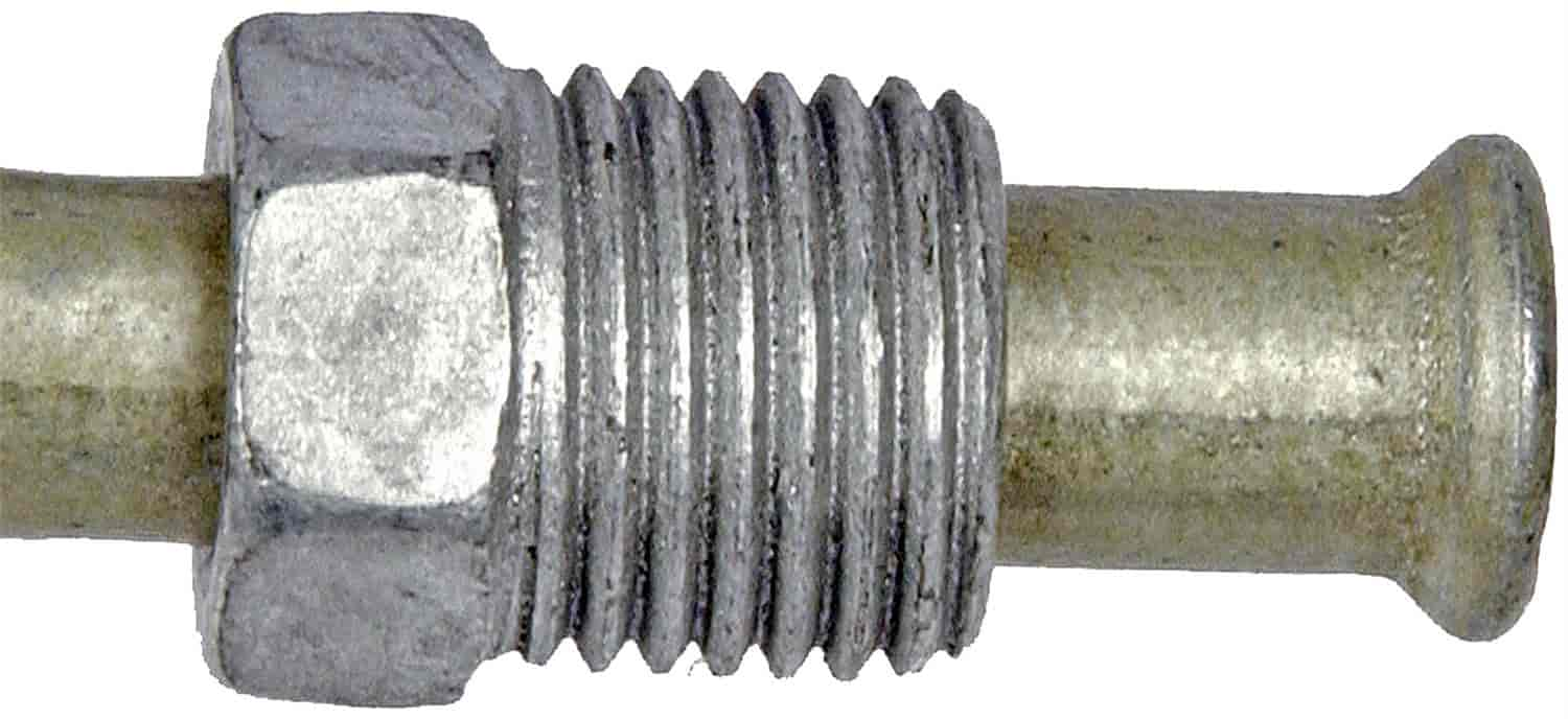 Dorman Products 624-150