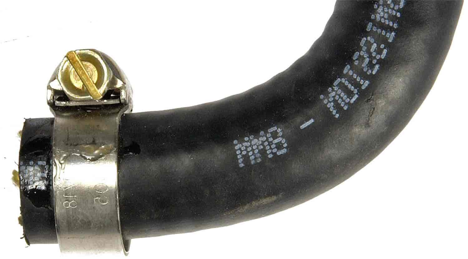 Dorman Products 624-850