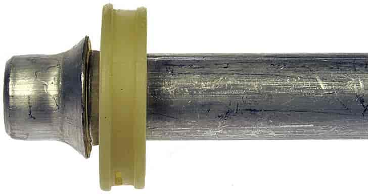 Dorman Products 625-106