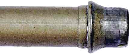 Dorman Products 625-152