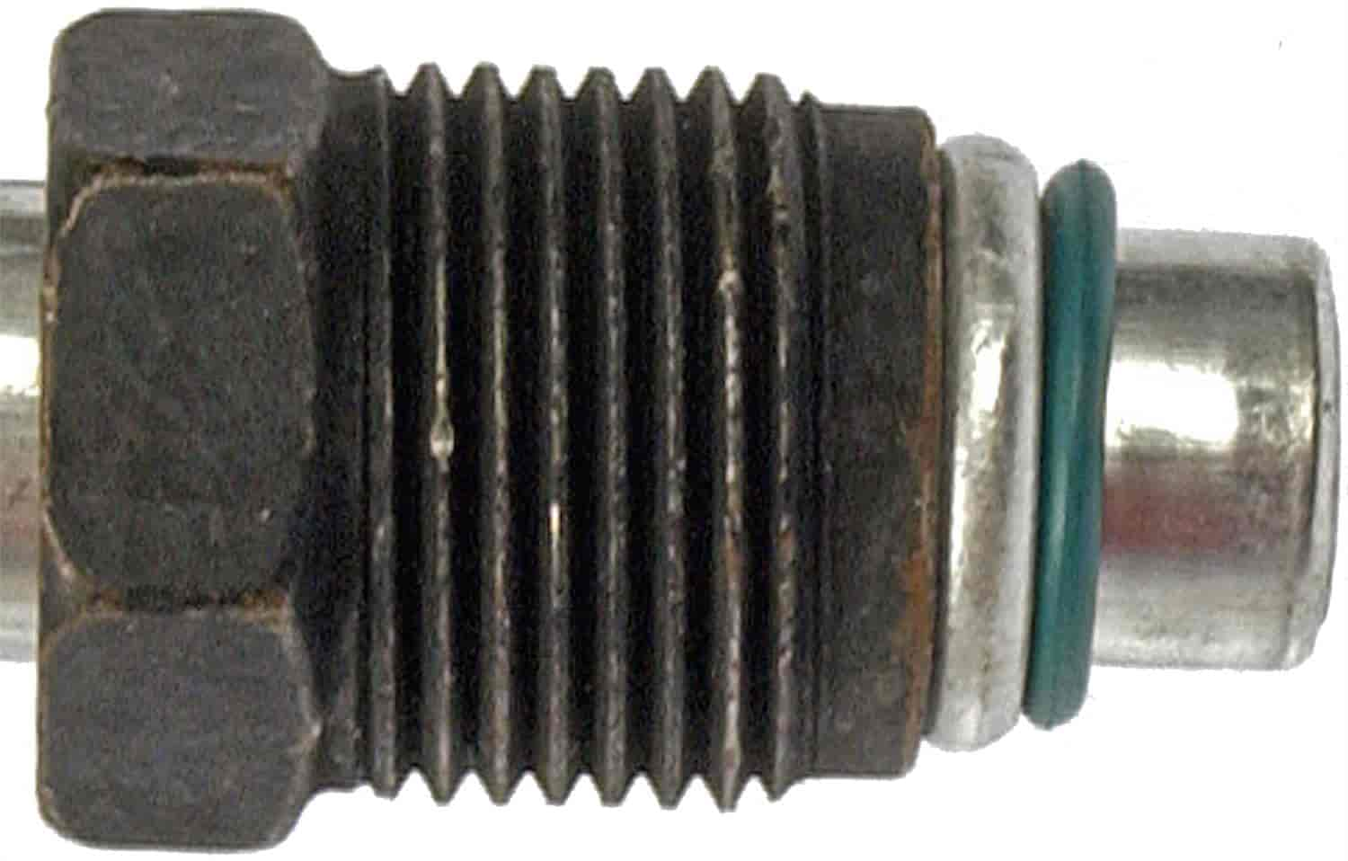 Dorman Products 625-170