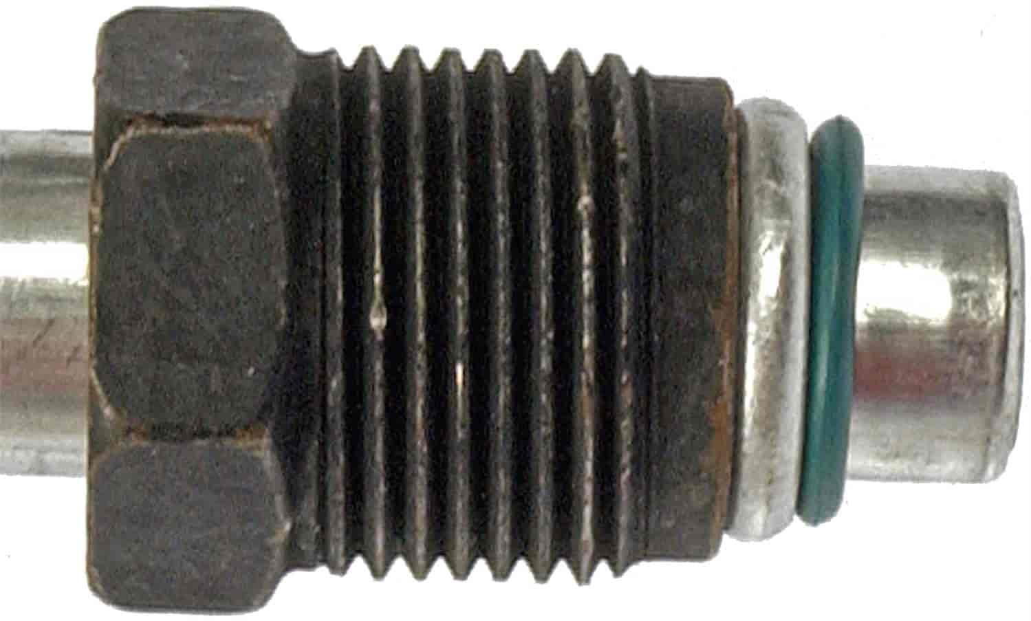 Dorman Products 625-172
