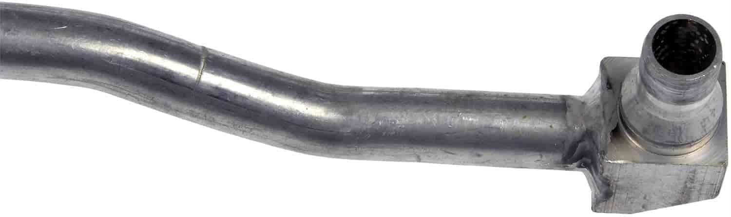 Dorman Products 625-664