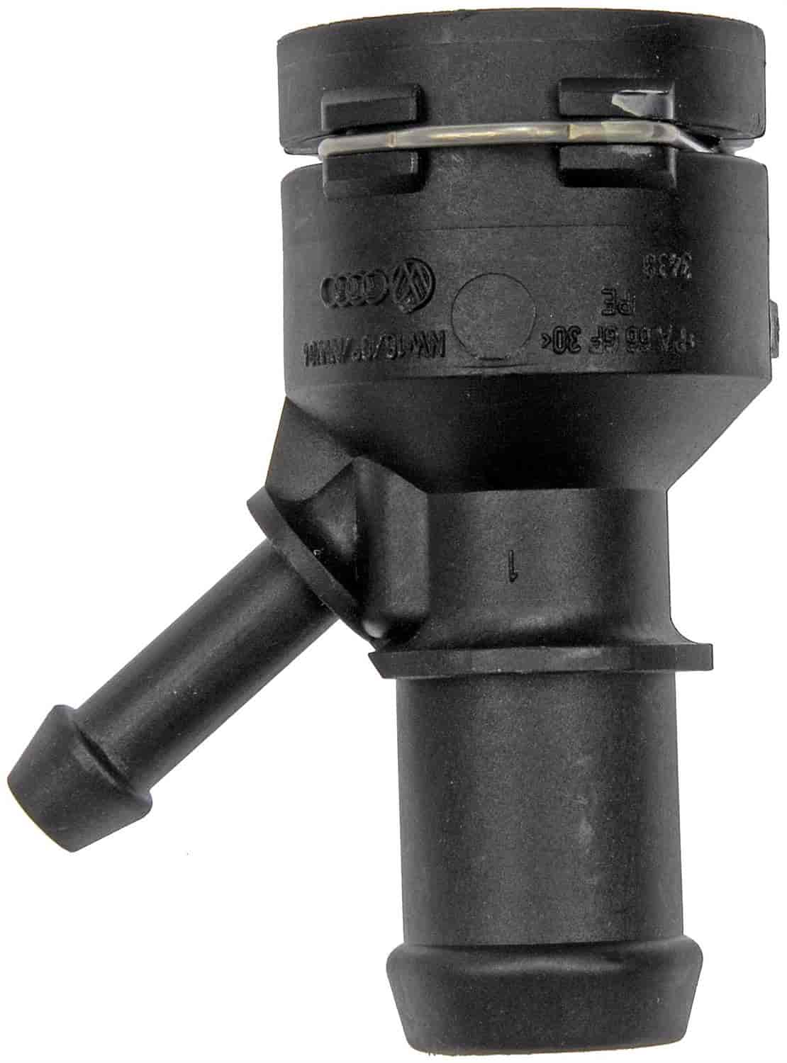 Dorman Products 627-004
