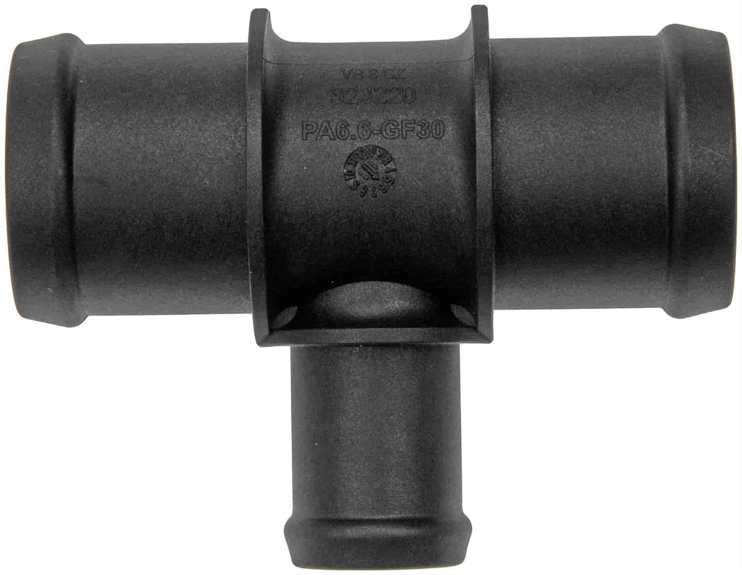 Dorman Products 627-006