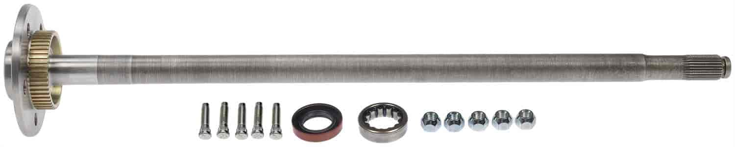 Dorman Products 630-217
