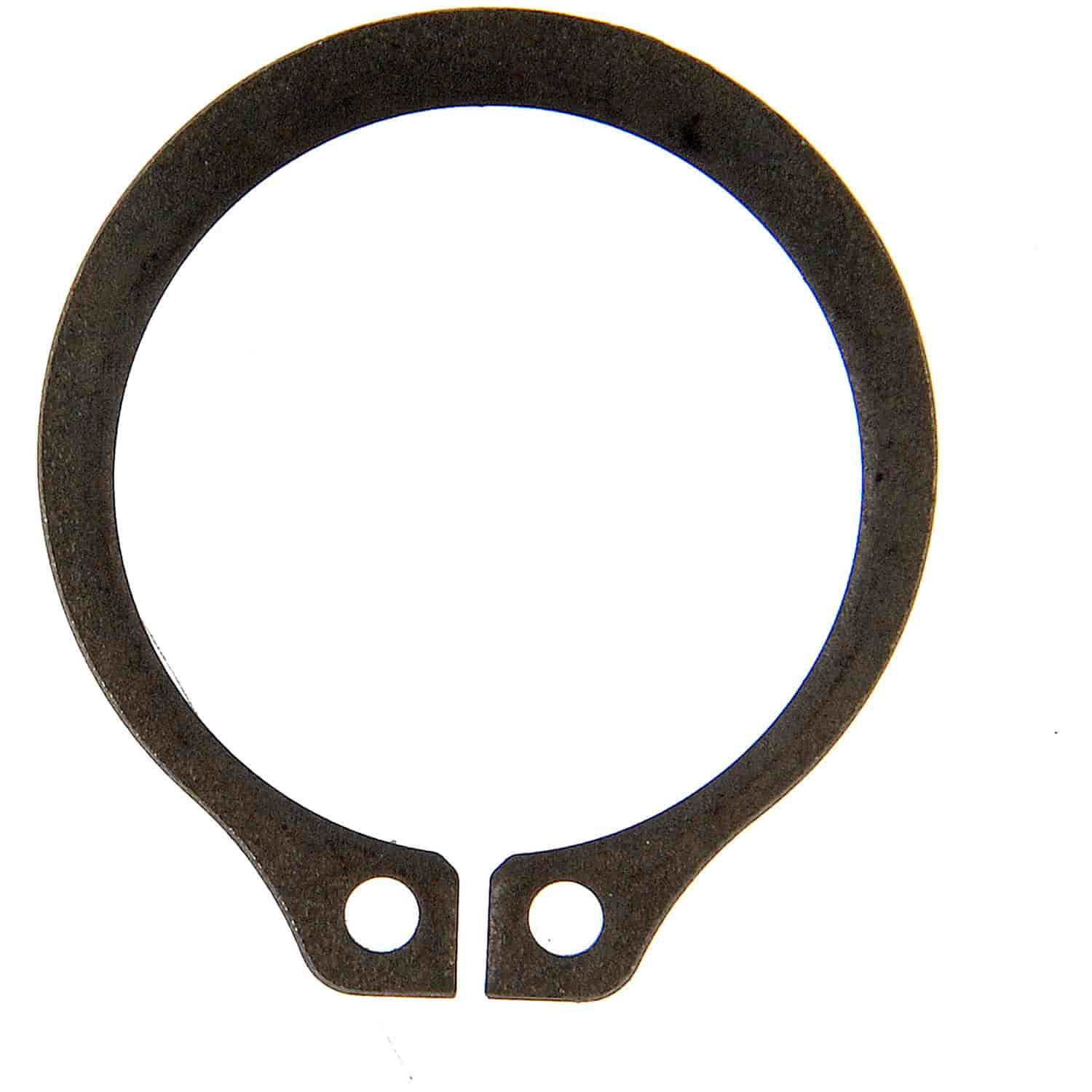 Dorman Products 632-062
