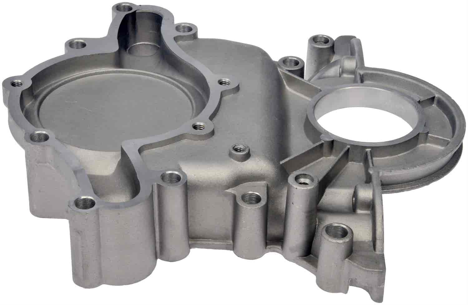 Dorman Products 635-106