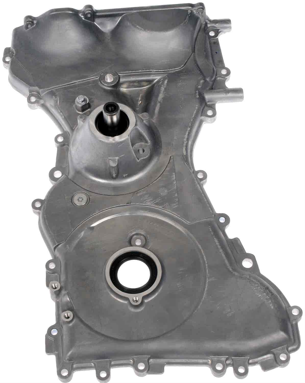Dorman Products 635-114