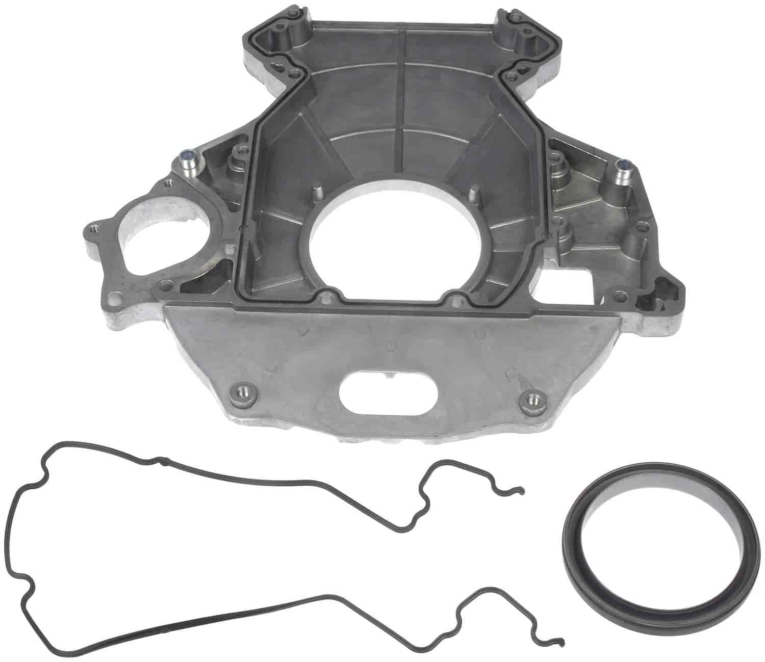 Dorman Products 635-118