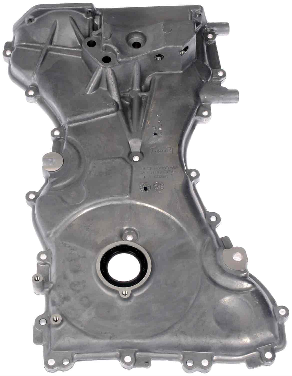 Dorman Products 635-126
