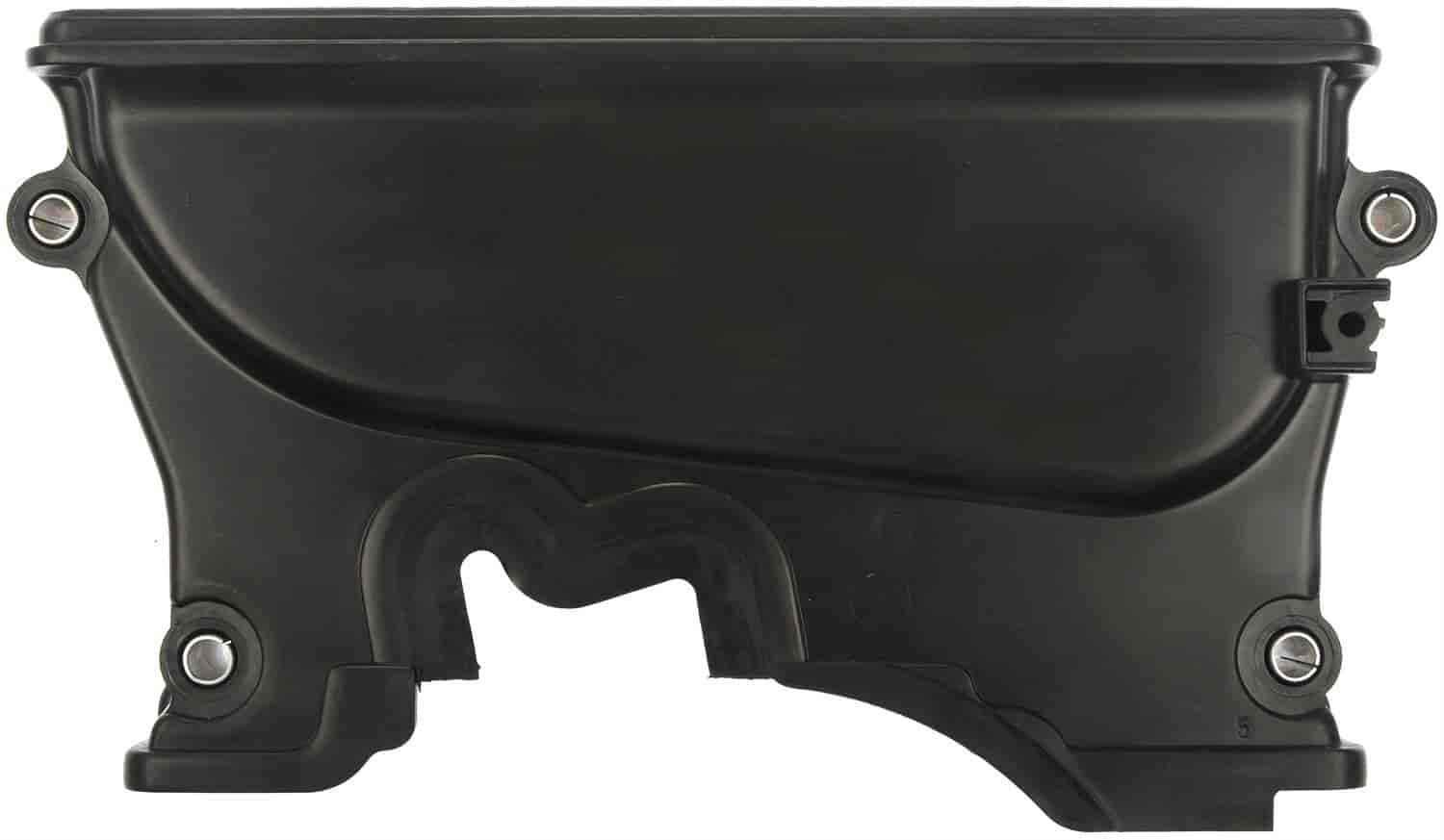 Dorman Products 635-177