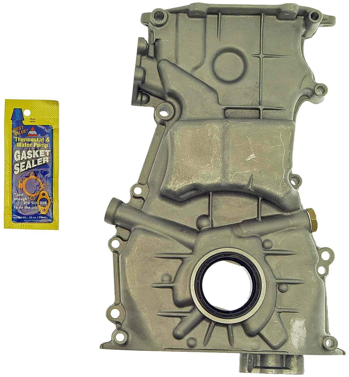 Dorman Products 635-204