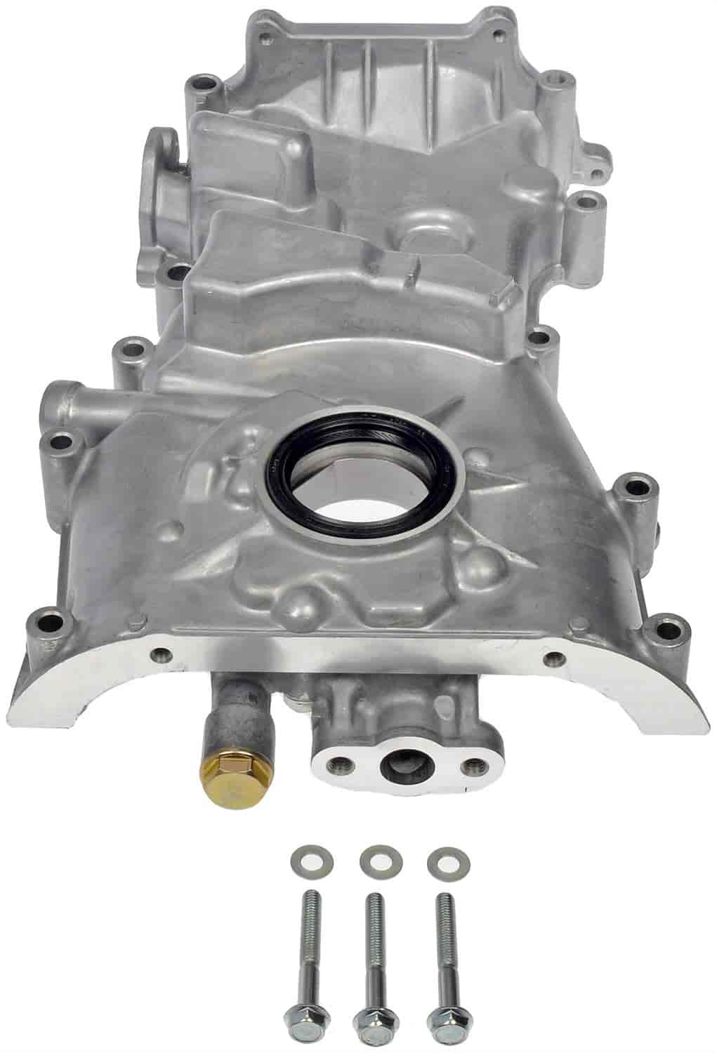Dorman Products 635-206