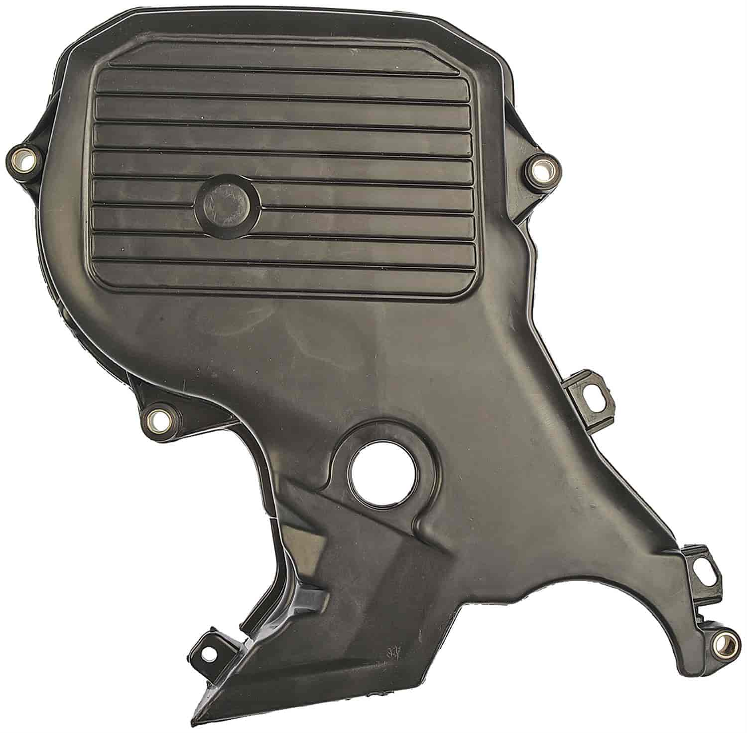 Dorman Products 635-307