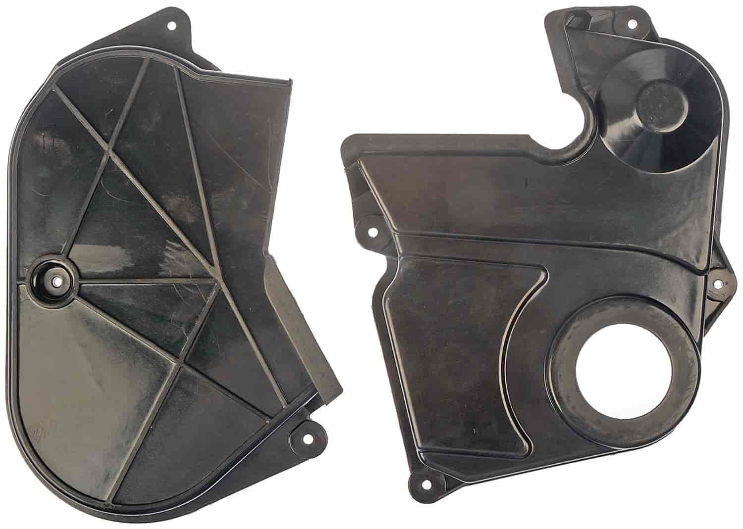 Dorman Products 635-404
