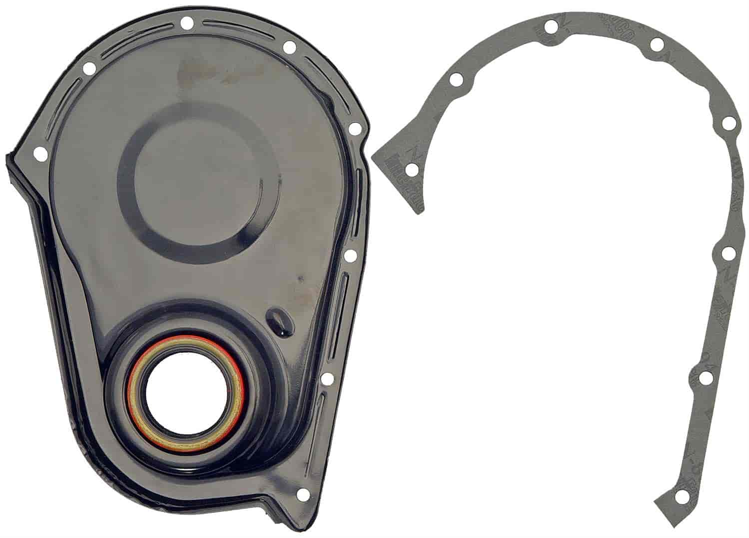 Dorman Products 635-506