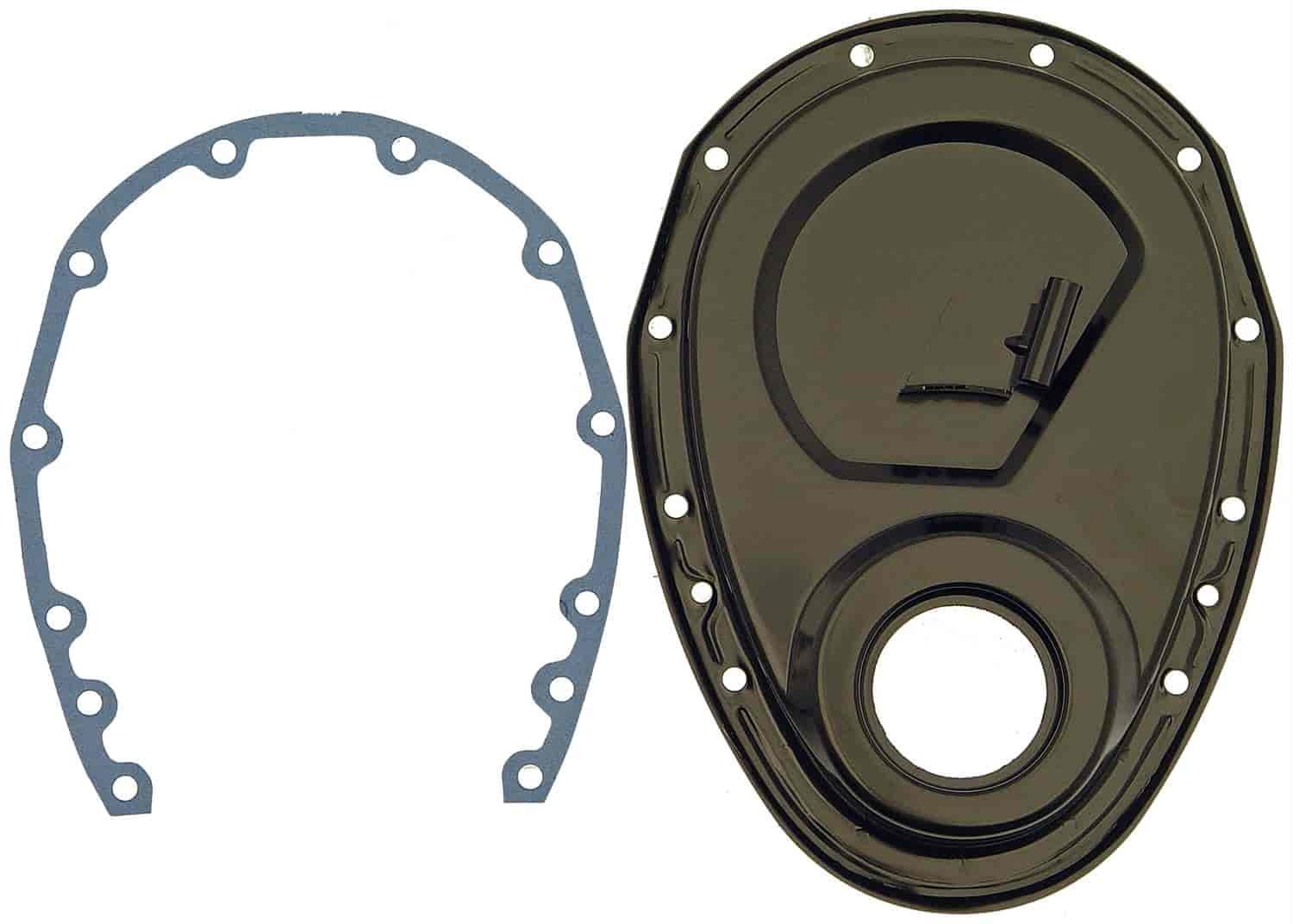 Dorman Products 635-509