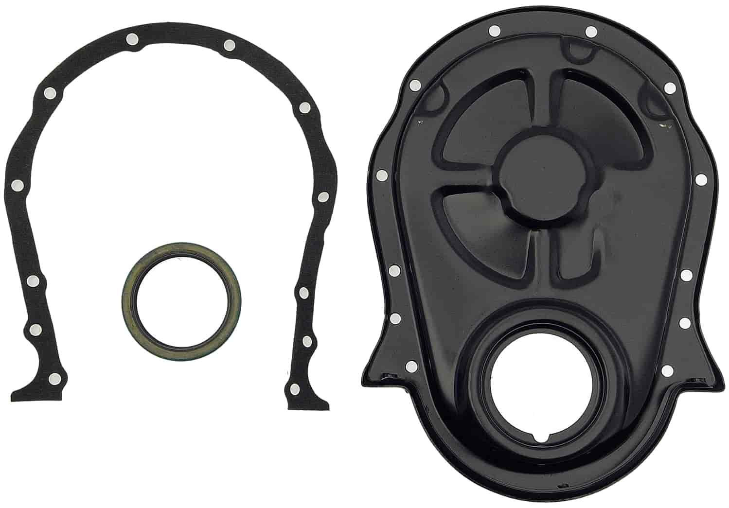 Dorman Products 635-511