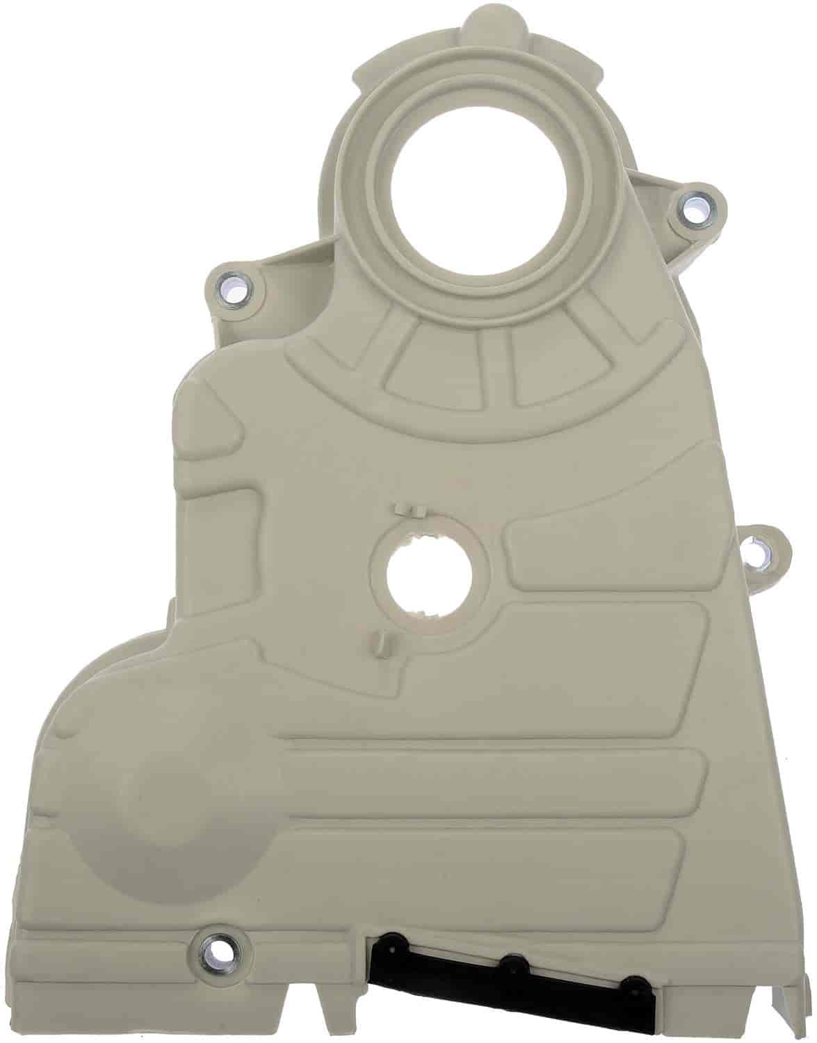 Dorman Products 635-605