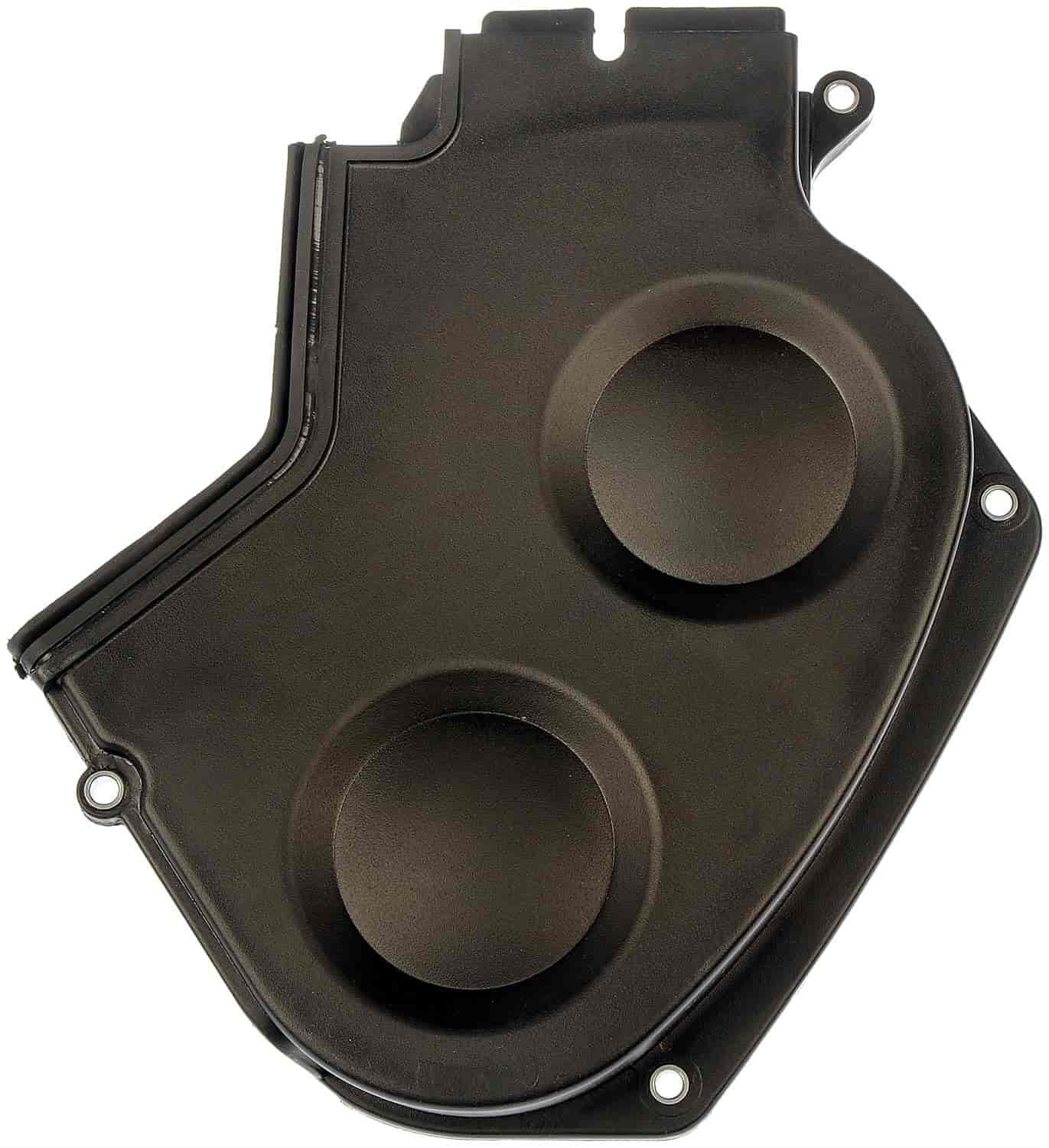 Dorman Products 635-803