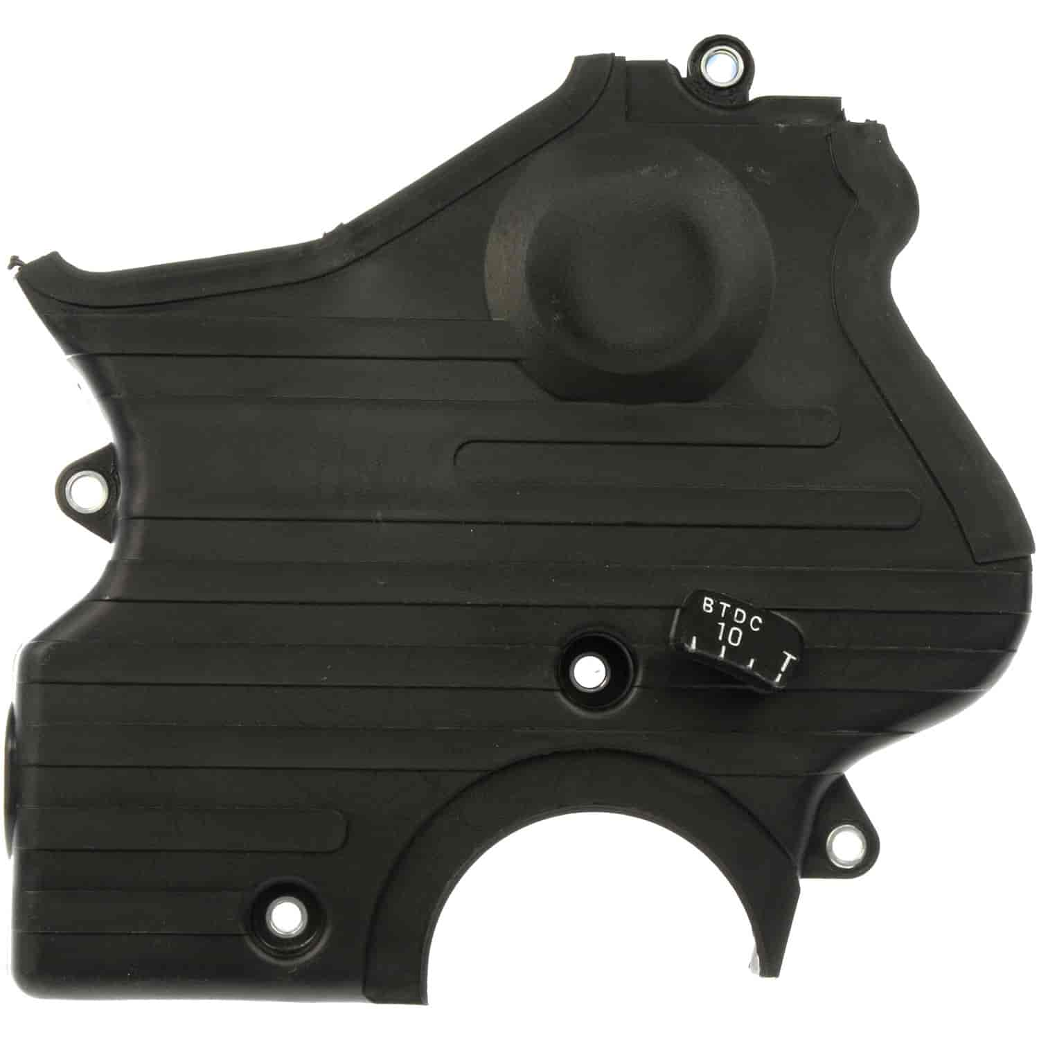 Dorman Products 635-808