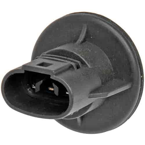 Dorman Products 645-100