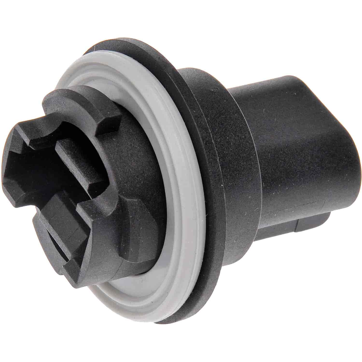 Dorman Products 645-504