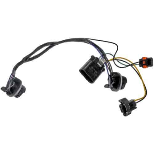 77 mgb headlight wiring 77 silverado headlight wiring harness