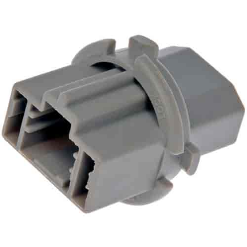 Dorman Products 645-933