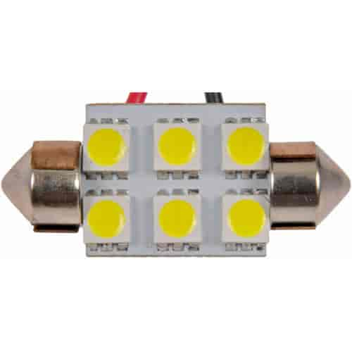 Dorman Products 6461W-SMD