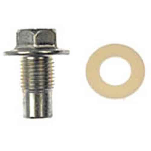 Dorman Products 65147 - Dorman Oil Pan Drain Plugs
